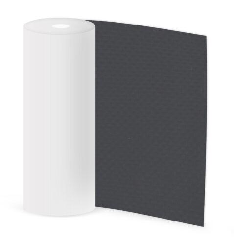 CLASSIC тёмно-серая/ dark grey, цвет 782