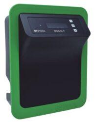 Установки проточного электролиза BSV серия N-BSsalt 10-35 гр/час