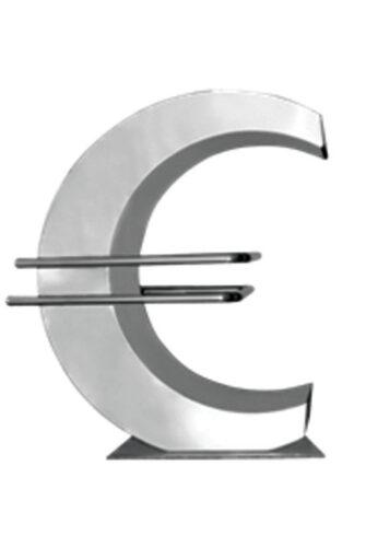 Водопад «Евро»