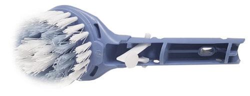Щетка угловая, Shark (Astral), присоединение 38 мм - изображение 2