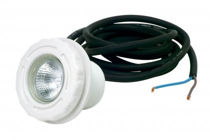 Галогенный прожектор VА 50 Вт/12 В