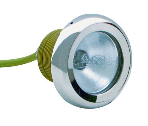 Прожектор 50Вт SPLIII CHROM
