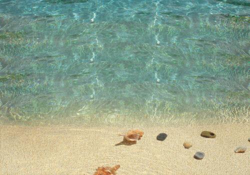 Лайнер Island Dreams Aruba - изображение 3