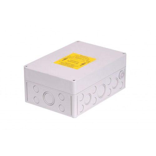 Панель управления для LED RGB c ДУ 240 V AC/24 V DC , 200W