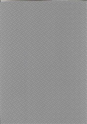 CLASSIC Non-Slip серая / grey 165 cm, цвет 765