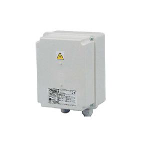 Трансформатор 230В/12В для LED