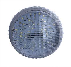 Лампа светодиодная  PAR56 , 18 Вт, 2000 люмен, белый свет