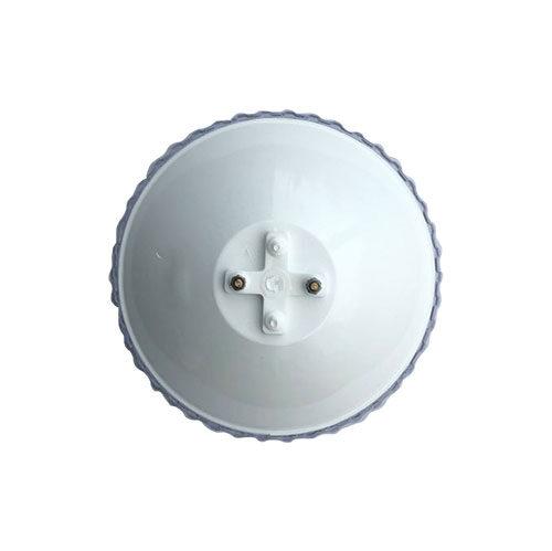 Лампа светодиодная  PAR56 , 25 Вт, 1250 люмен, RGB + пульт управления - изображение 3