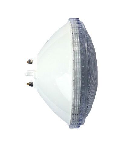 Лампа светодиодная  PAR56 , 25 Вт, 1250 люмен, RGB + пульт управления - изображение 2