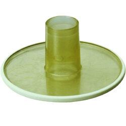 Скимвак для скиммеров MTS V10/V20/навесного скиммера MTS