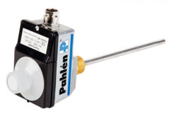 Термостат Pahlen с зондом 160 мм