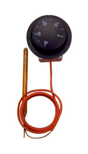 Термостат-регулятор