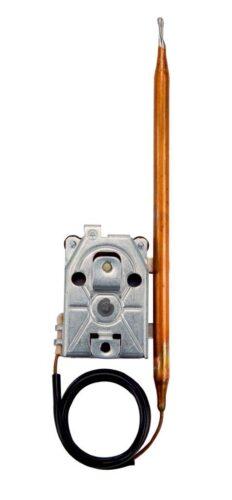 Термозащита внутренняя электронагревателя VA