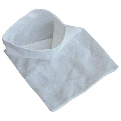 Фильтровальный мешок для скиммеров (5 шт/1 уп.)