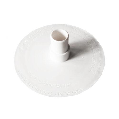 Скимвак для скиммера VA 150 х 150