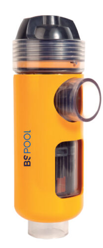 Установки проточного электролиза BSV серия EVO Basic LS 15-30гр/час - изображение 2