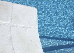 Бортовой (копинговый) камень серия COTTAGE
