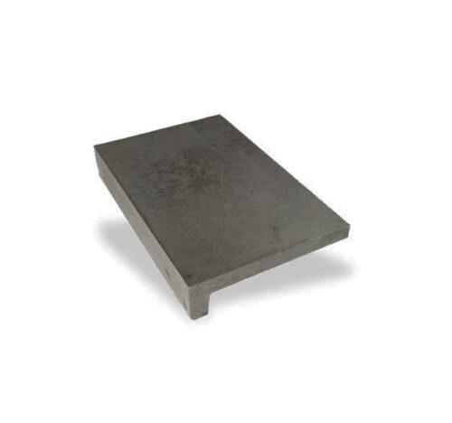 Бортовой (копинговый) камень серия TALON - изображение 2