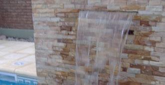 Водопад 105 - изображение 3