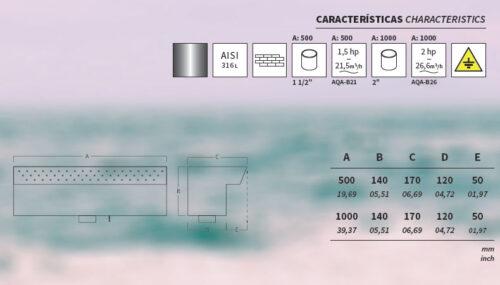 Водопад 105A - изображение 2
