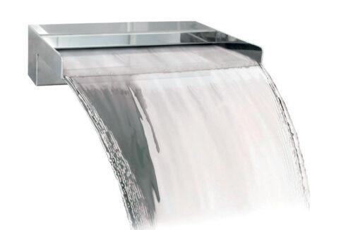 Водопад 105O - изображение 4