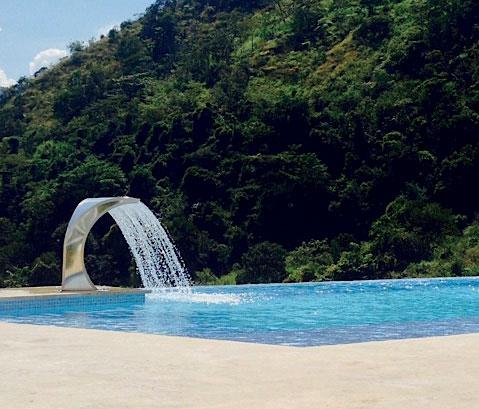 Водопад 1062 - изображение 3
