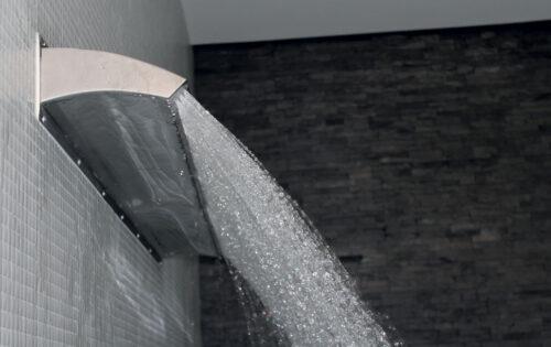 Водопад 112A - изображение 3