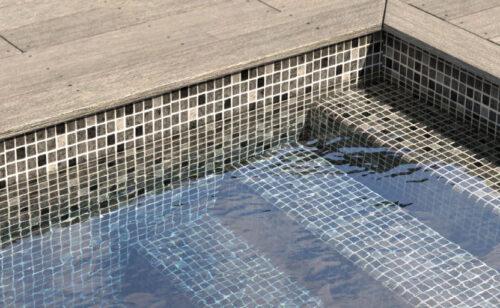 Пленка AV FOL для отделки бассейна, cерия DECOR - изображение 4
