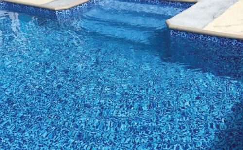 Пленка AV FOL для отделки бассейна, cерия DECOR - изображение 6