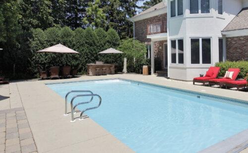 Пленка AV FOL для отделки бассейна, cерия MASTER - изображение 3