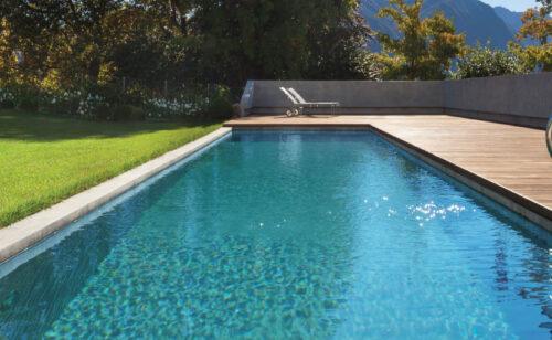 Пленка AV FOL для отделки бассейна, cерия MASTER - изображение 4