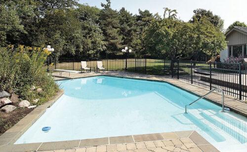 Пленка AV FOL для отделки бассейна, cерия MASTER - изображение 5