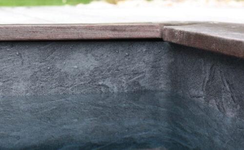 Пленка AV FOL для отделки бассейна, cерия RELIEF - изображение 5