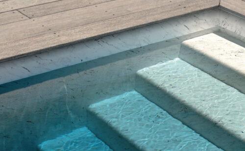 Пленка AV FOL для отделки бассейна, cерия RELIEF - изображение 3