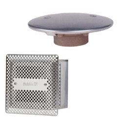 Заборное устройство Hayward 35 м3/ч под пленку (BAL)