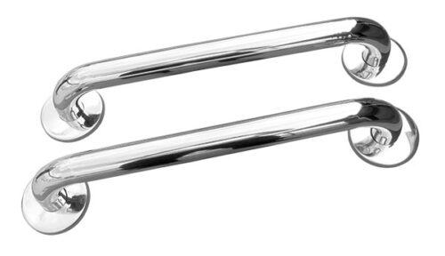 Ручка Ø 32 мм