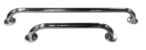 Ручка Ø 25 мм
