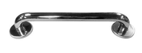 Ручка Ø 38 мм