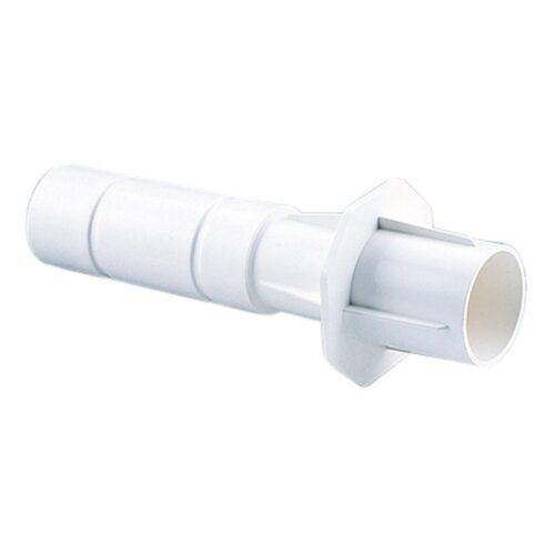 Закладной элемент для прожектора Mini