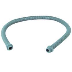 Закладной шланг для кабеля прожектора 3/4″, М25