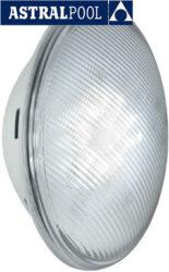 Лампа светодиодная  LumiPlus PAR56 2,0, 17 Вт-1485 люм, белая
