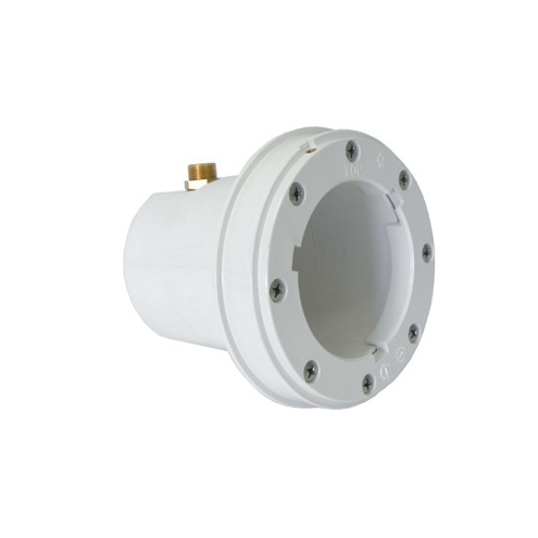 Ниша для LED светильников LumiPlus Mini