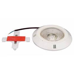 Навесной прожектор VА 100 Вт/12В