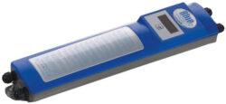 Электрическая часть (дроссель) для УФ лампы 40 Вт с таймером