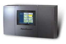 Измерительно-регулирующее и дозирующее оборудование AquaTouch+