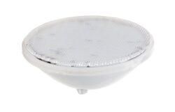 Лампа светодиодная белая VA PAR56 13.5 Вт / 12 В (1450 лмн)
