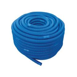 Плавающий шланг, диаметр 32 мм, кратность 1,1м.  Peraqua